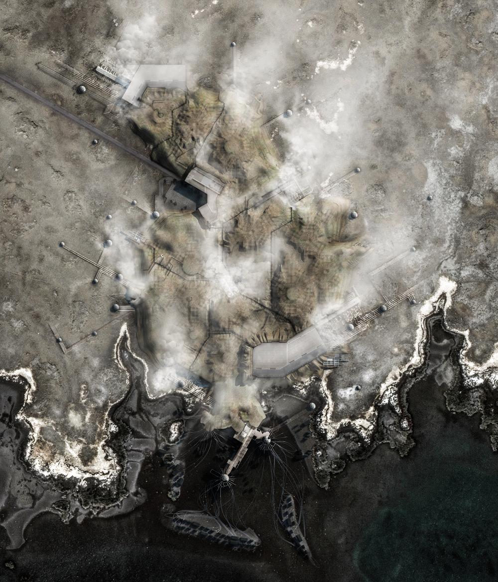 GaryPolk_01_Satellite Image_min.png