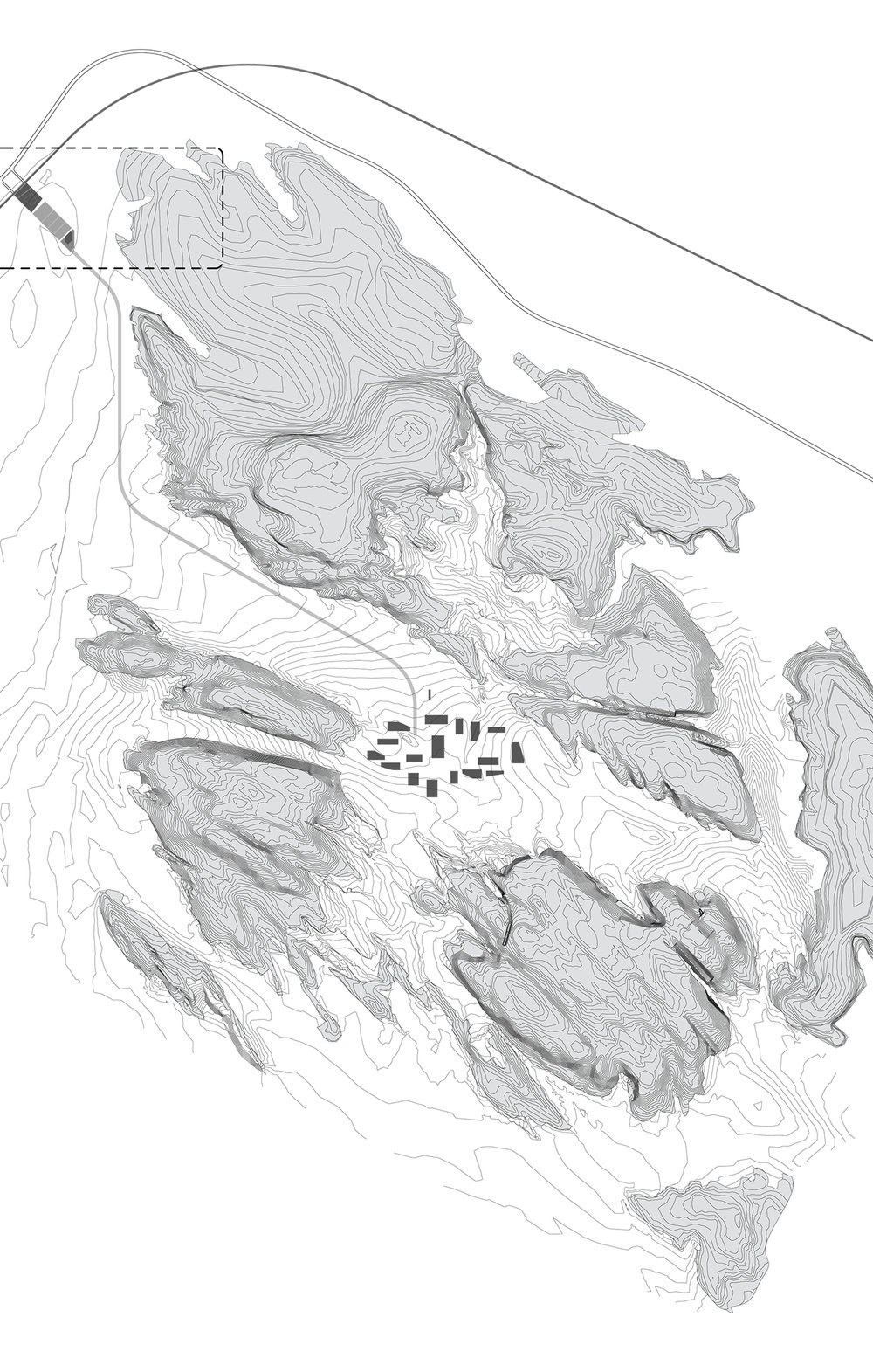 09_General Site Map.jpg