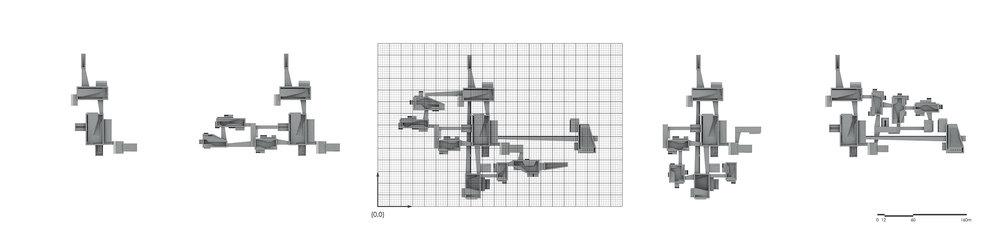 15_Excavation Grid and Varoius Circulation Loops.jpg