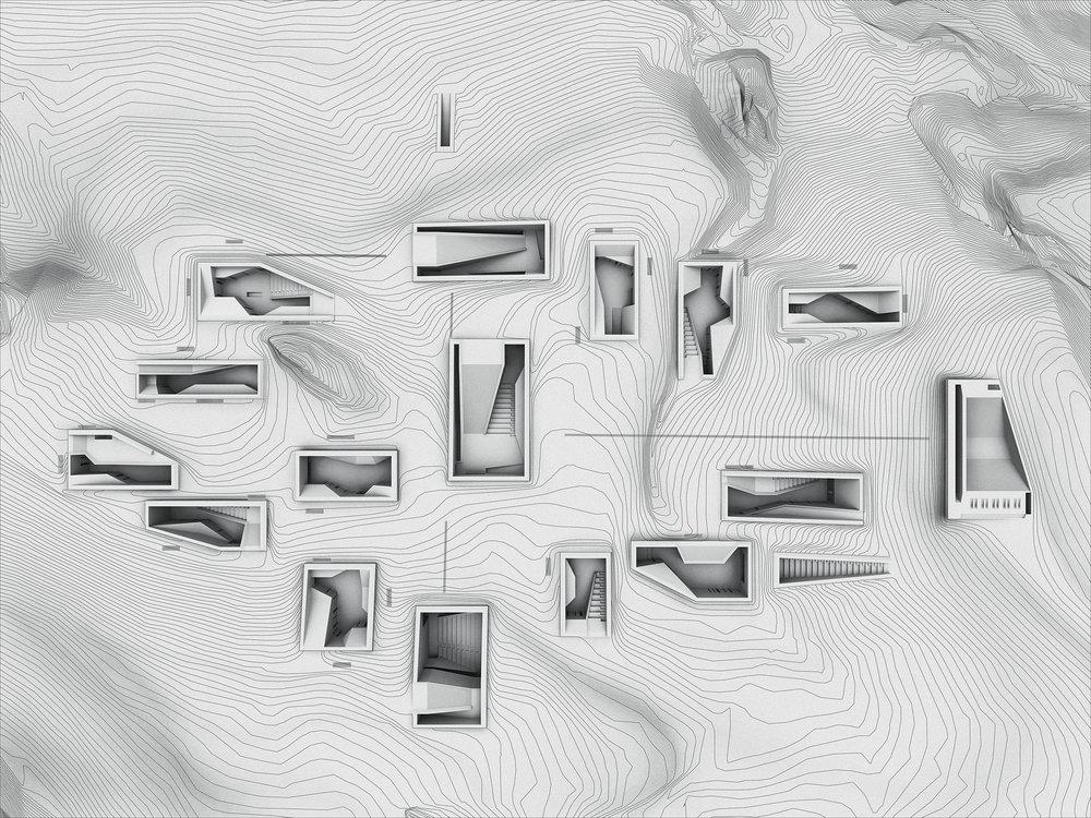 12_Site Plan.jpg