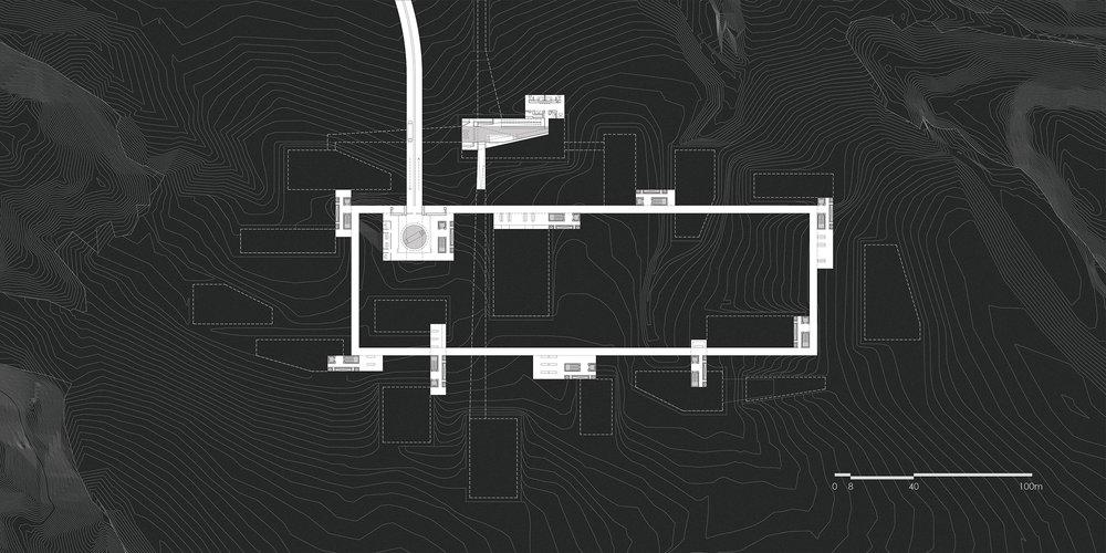20_Floor Plan_Service Loop.jpg