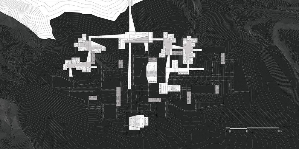 21_Floor Plan.jpg