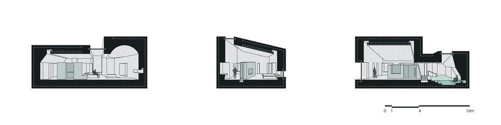26_Bedrooms Prototypes.jpg