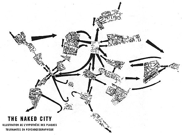 post_2_nakedcity