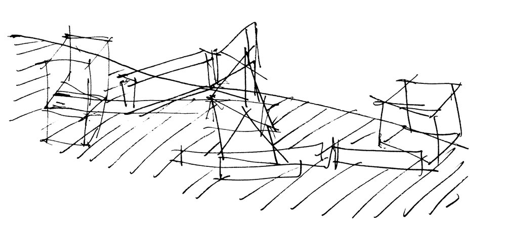 001 (1).jpg