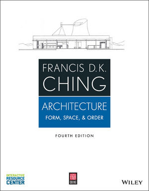 architecture_form_space_order_4__75211.1414193401.jpg