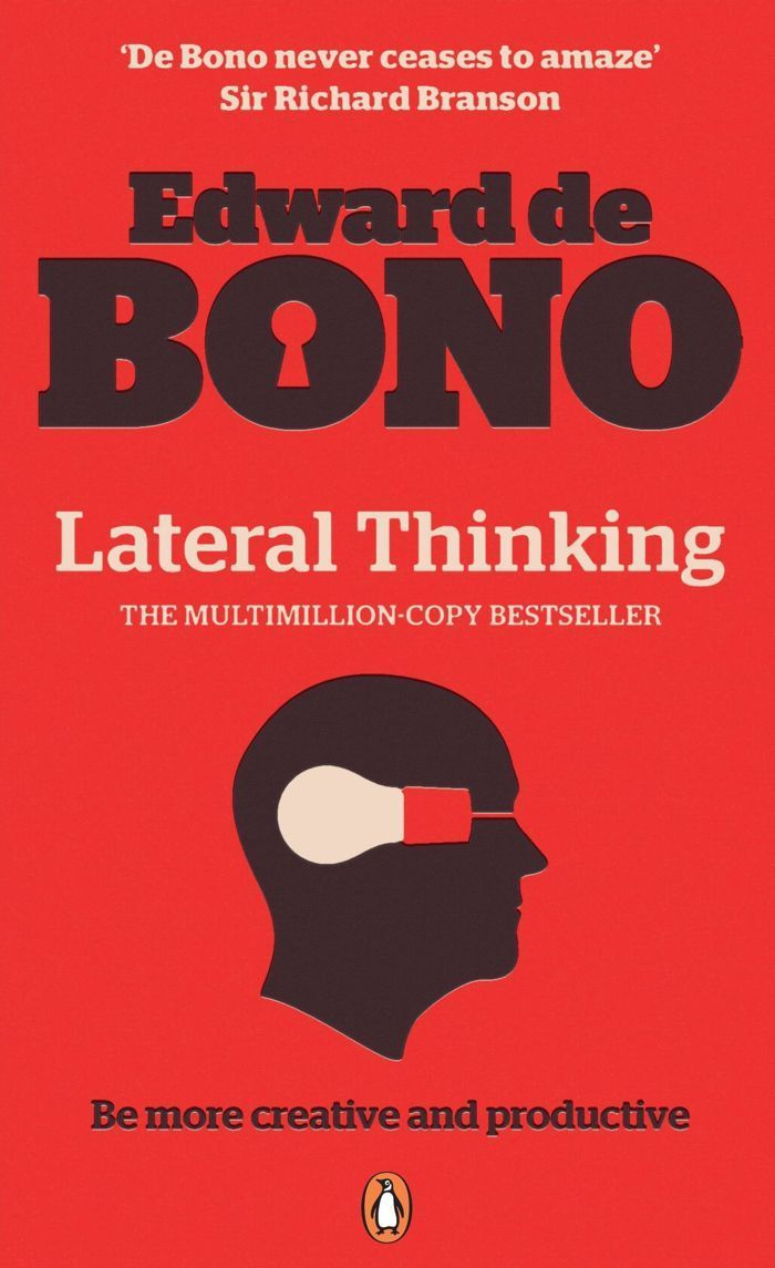 buku-lateral-thinking-penulis-edward-de-bono_12b36e4c-6b6b-43eb-a942-eabbfc070984_800x.jpg