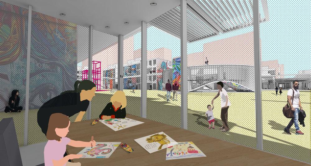06_artist residence ground floor.jpg