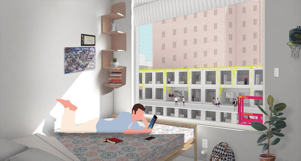 09_Long term residence bedroom.jpg
