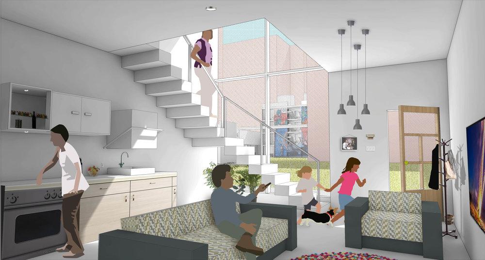 10_Long term residence living room.jpg