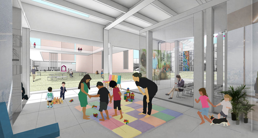 15_Learning center config daycare.jpg