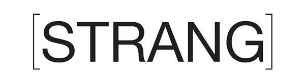 Member-Strang-Architecture.jpg