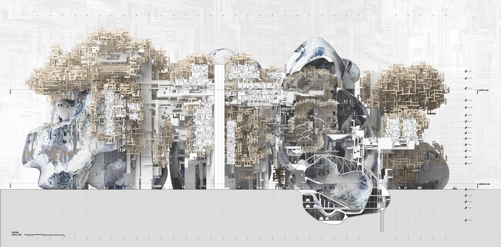 Amanda Gunawan - UG THESIS_Rehm_SP17_JoelWong_AmandaR_LN_02 - Copy.jpg