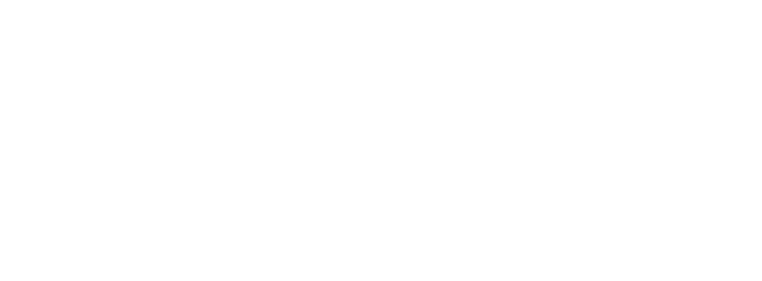 d&m digital