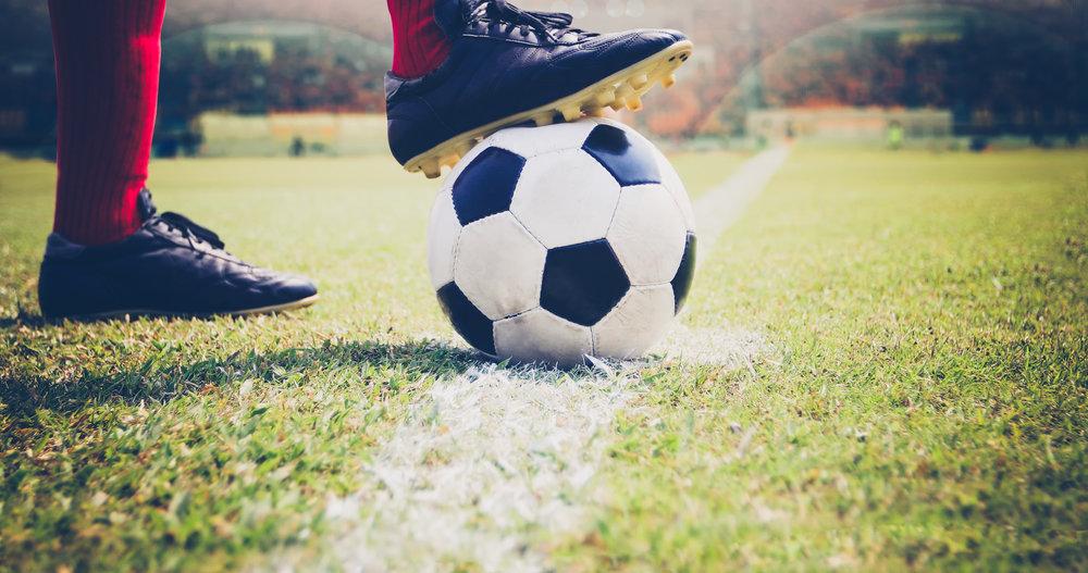 Dubbo & Districts Football Association