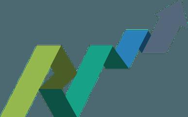 rsm-logo-size.png