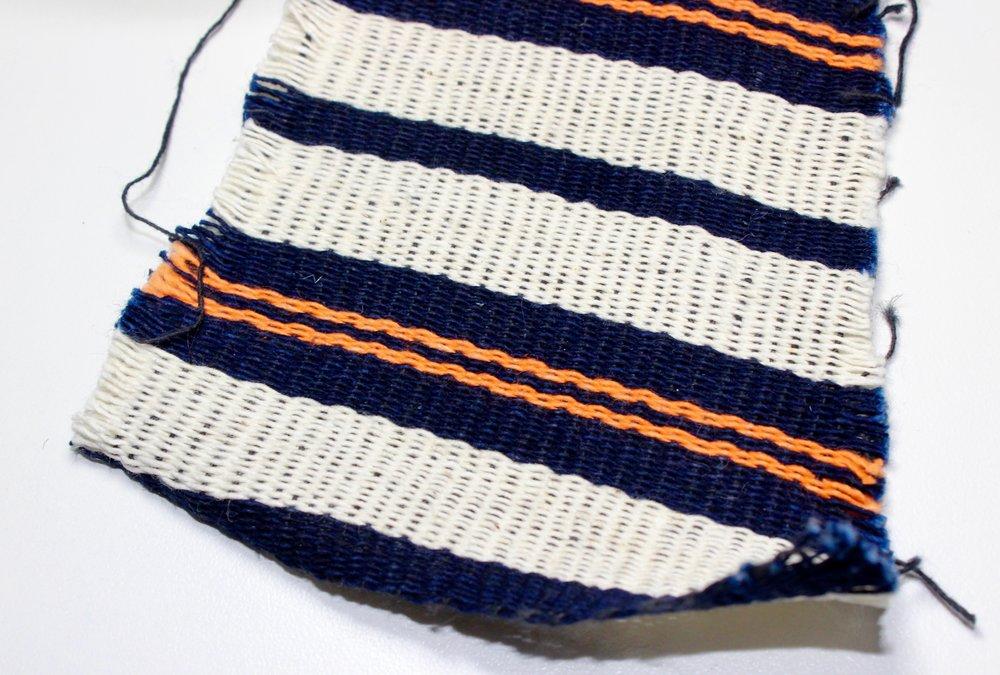 Ellen Textile 2.jpg