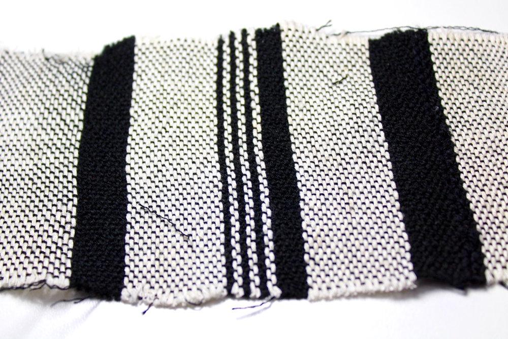 BW textile.jpg