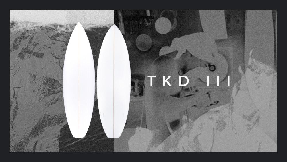 tkd-III-frame.jpg