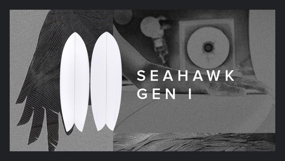 seahawk1-frame.jpg