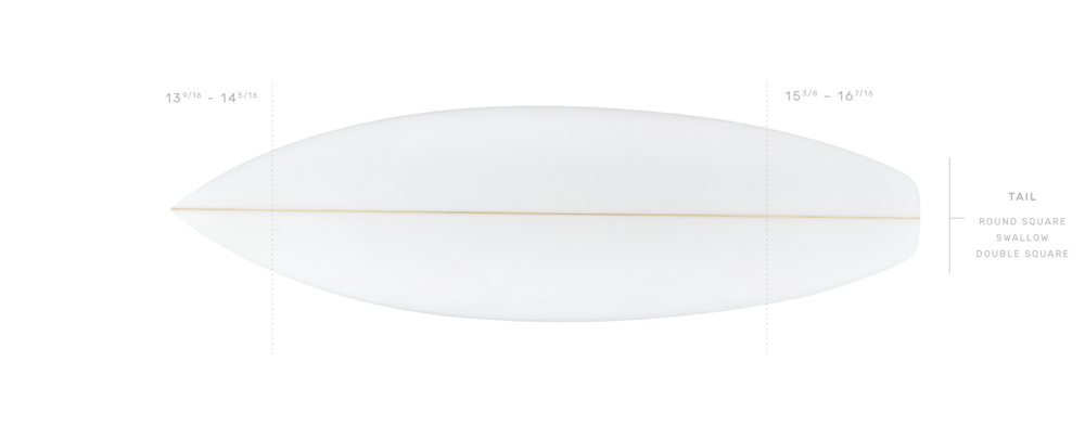 Takeda-custom-board-specs-TKD-MODELS-TKDIV-deck.png