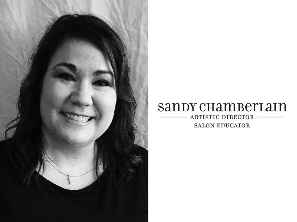 SandyBio.jpg