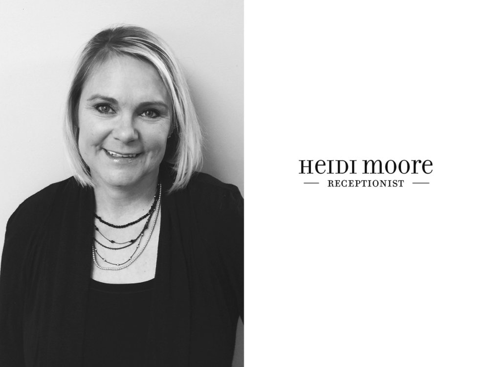 HeidiHoBio.jpg