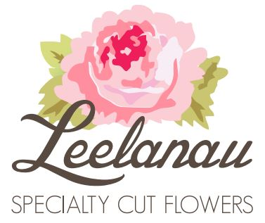 Leelanau Specialty Cut Flowers