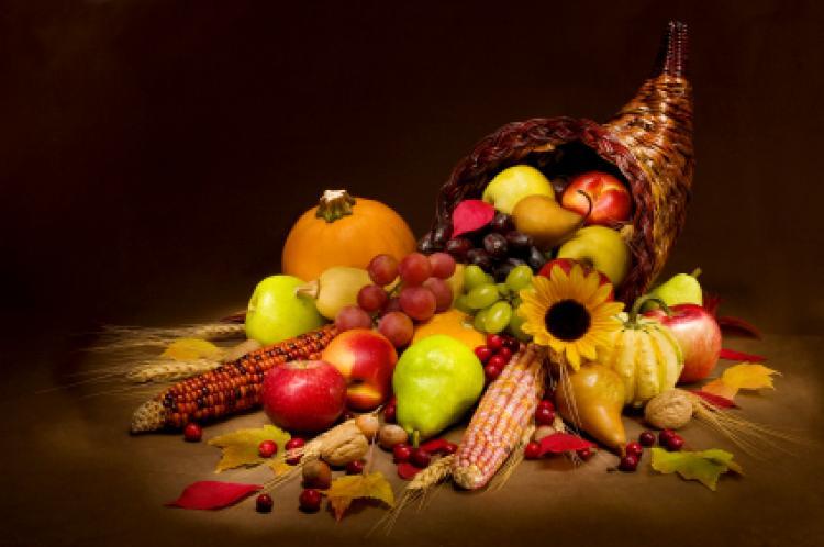 thanksgiv-day.jpg