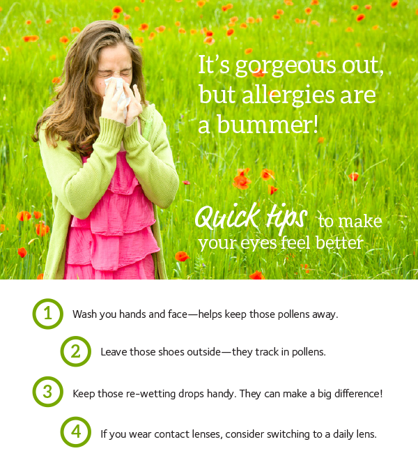 Allergy(600x670).png