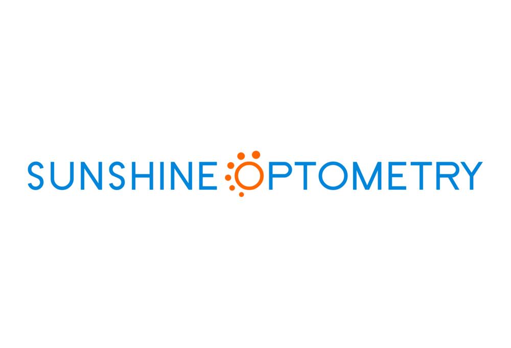 Sunshine Optometry Logo.png