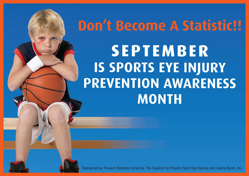 Prevention Awareness Month.jpg