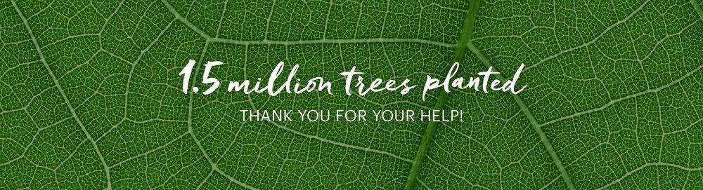 1.5_million_trees_header.jpg