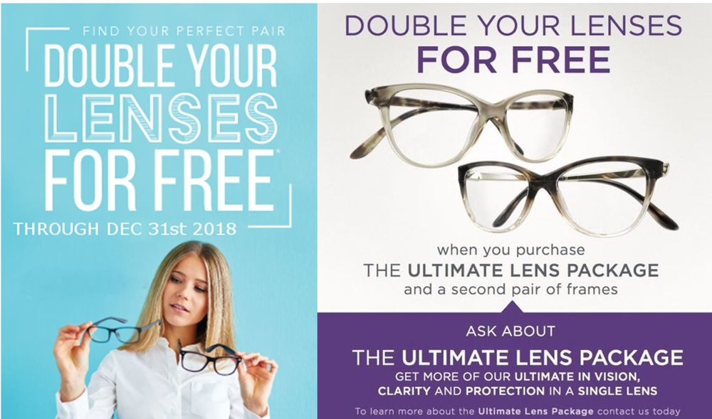 double your lenses.JPG