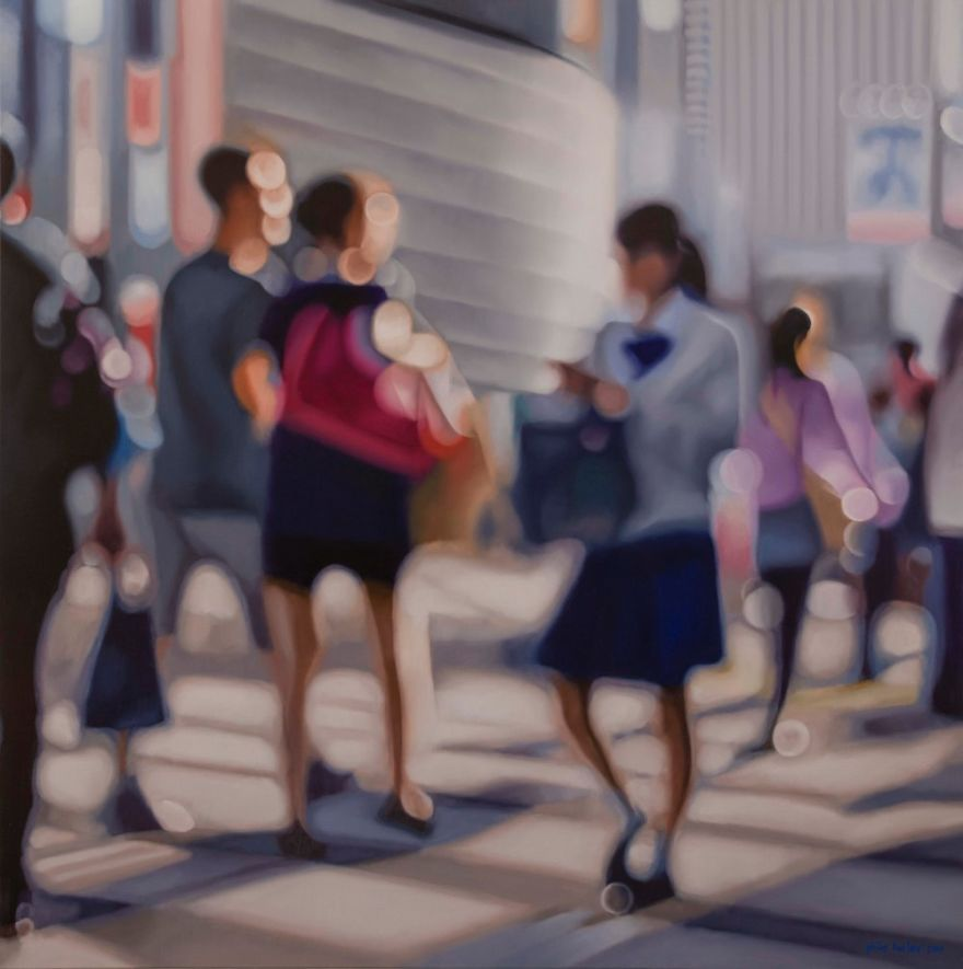 Artist-creates-hyperrealist-paintings-showing-how-the-lives-of-people-with-myopia-are-5b67fcd62e299__880.jpg