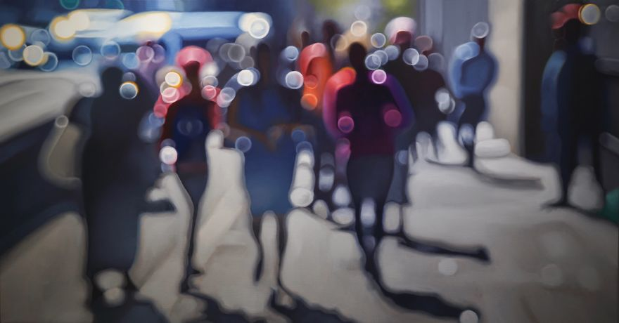 Artist-creates-hyperrealist-paintings-showing-how-the-lives-of-people-with-myopia-are-5b67fce067bb4__880.jpg