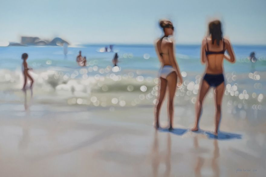 Artist-creates-hyperrealist-paintings-showing-how-the-lives-of-people-with-myopia-are-5b67fcee280c1__880.jpg
