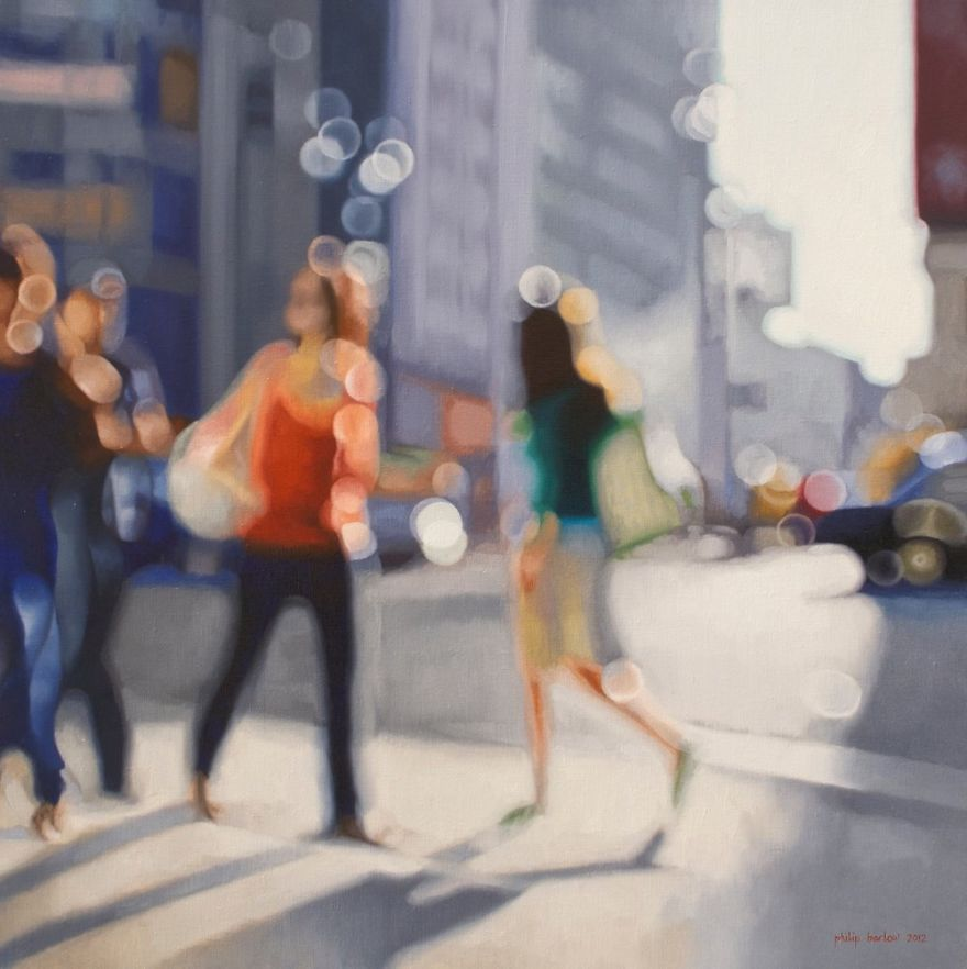 Artist-creates-hyperrealist-paintings-showing-how-the-lives-of-people-with-myopia-are-5b67fcf848d07__880.jpg
