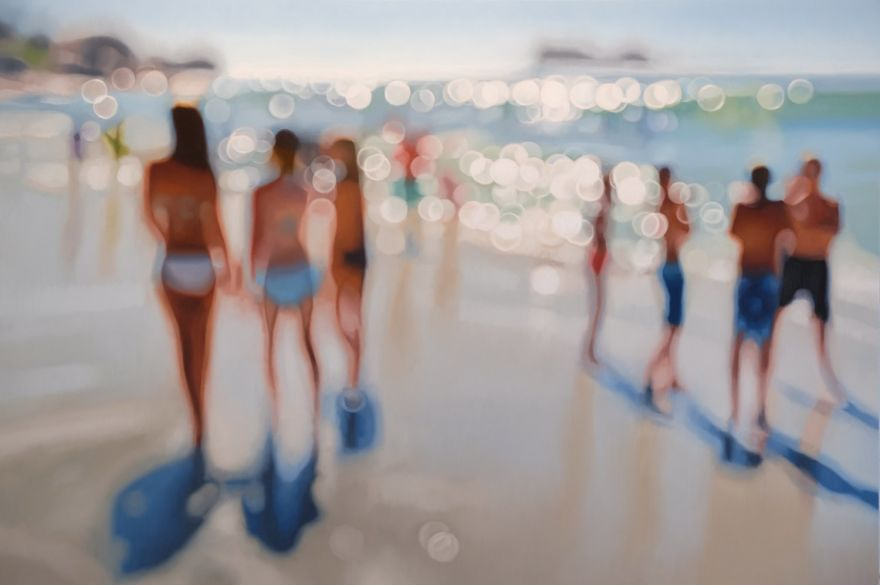 Artist-creates-hyperrealist-paintings-showing-how-the-lives-of-people-with-myopia-are-5b67fcf04891e__880.jpg