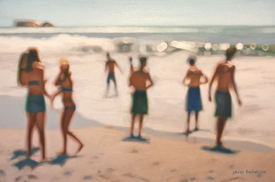 Artist-creates-hyperrealist-paintings-showing-how-the-lives-of-people-with-myopia-are-5b67fcfc438c7__880.jpg