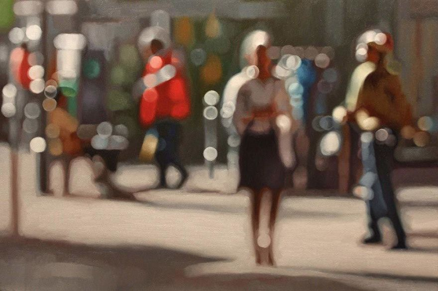 Artist-creates-hyperrealist-paintings-showing-how-the-lives-of-people-with-myopia-are-5b67fd024f05c__880.jpg