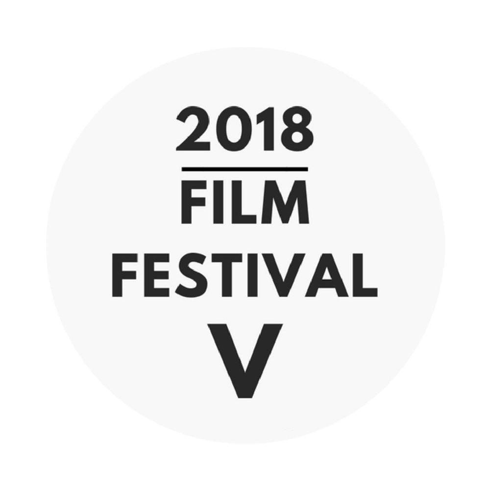 2018 FilmFest logo-1.jpg