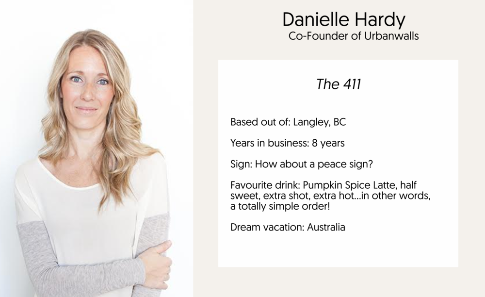 Danielle Hardy 411.png