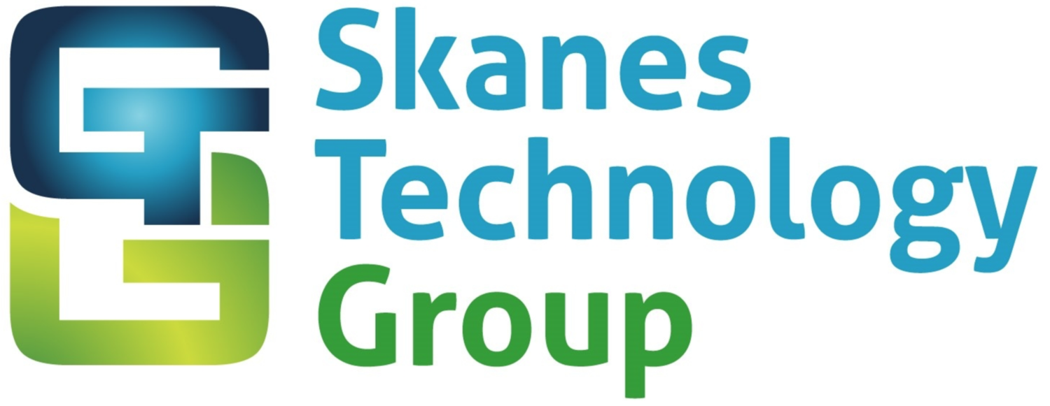 Skanes Technology Group