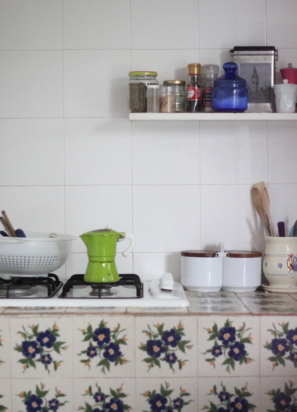 Mamane's Italian Kitchen Freelance Travel Photographer.jpg