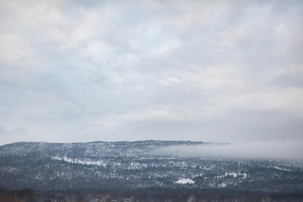 Bea Rue Photography Winter on the Snowy Shawangunks Mountain Ridge in Upstate New York.jpg