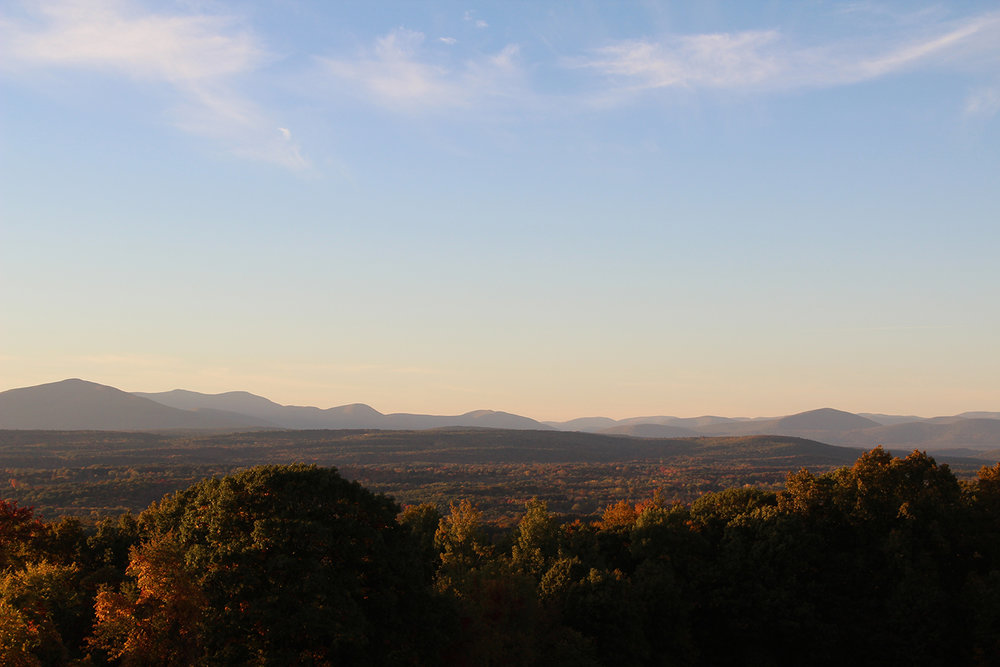 Bea Rue Professional Freelance Nature Landscape Event Photography Catskills Mohonk Mountain Hudson Valley NYC.jpg