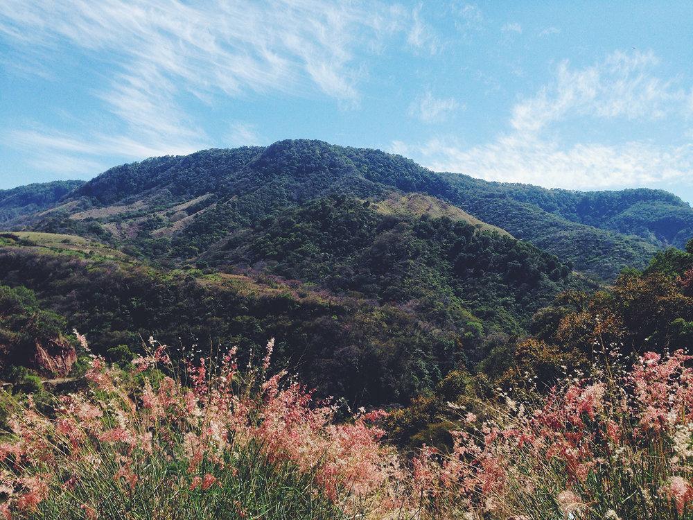 Bea Rue Professional Freelance Wedding Event Travel Photographer Hudson Valley NY Mexico Mountains Landscape.jpg