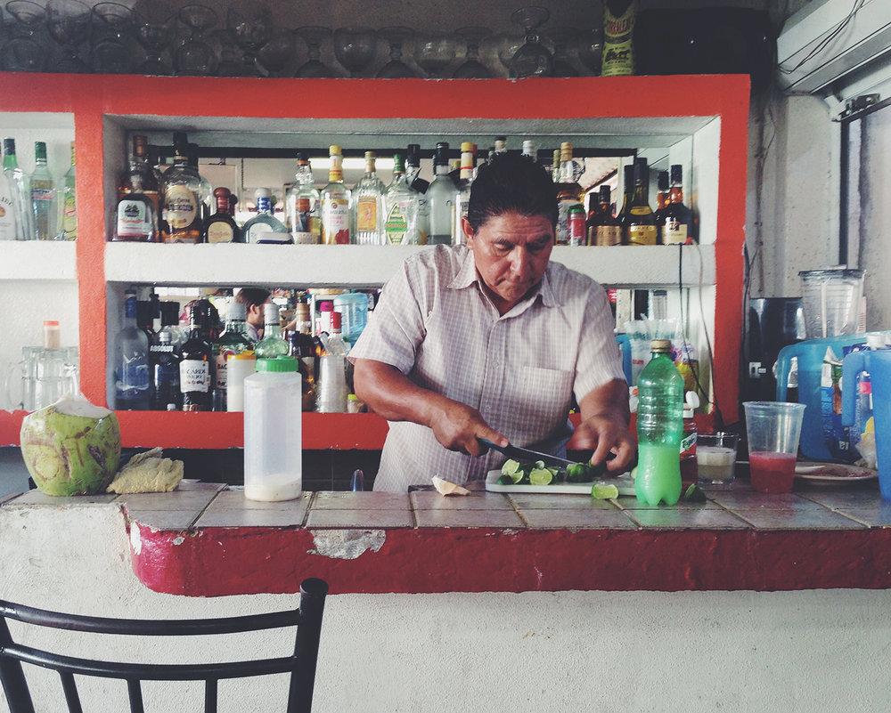Bea Rue Professional Freelance Wedding Event Travel Photographer Hudson Valley Mexico Bartender.jpg