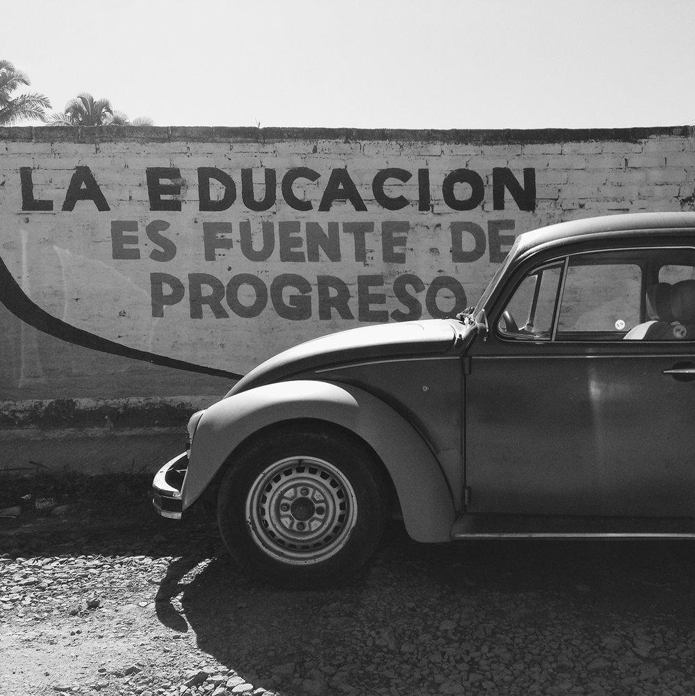 Bea Rue Professional Freelance Wedding Event Travel Photographer Hudson Valley NY Vintage Car Mexico.jpg